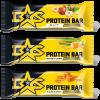 16% Protein Bar (50г)
