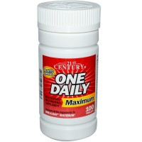 One Daily Maximum (100таб)