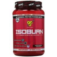 Isoburn (600г)