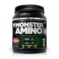 Monster Amino (375г)