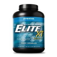 Elite XT (2кг)