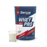 Whey Pro натуральный вкус (1кг)