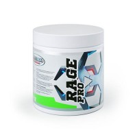 Rage Pro (240г)
