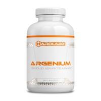 Argenium (240капс)