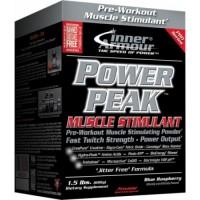 Power Peak Muscle Stimulant (680г)