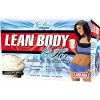 Lean Body for Her MRP (20пак-49г)
