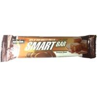 Smart Bar (35г)
