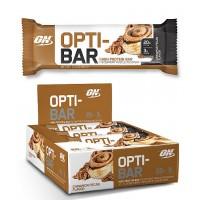 Opti-Bar (12штх60г)