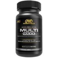 Multi Max (60капс)