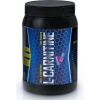 L-Carnitine (250капс)
