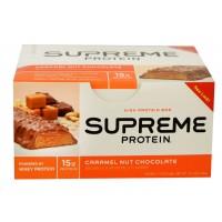 High Protein Bar (Упаковка 9шт-50г)