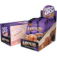 Nectar Grab N Go (12х27г)
