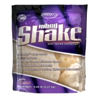 Whey Shake (2,27кг)
