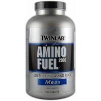 Amino Fuel 2000 (150таб)