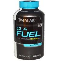 CLA Fuel (120капс)