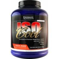 IsoCool (2,27кг)