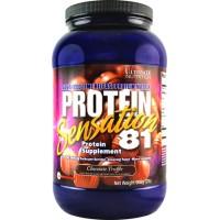 Protein Sensation 81 (0,9кг)