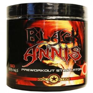 Black Annis (150г)