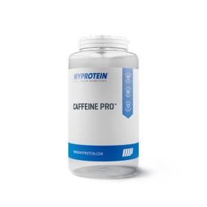 Caffeine Pro (100таб)