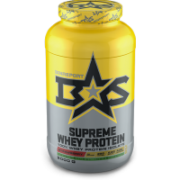 SUPREME WHEY PROTEIN (1300г)