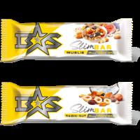 Slim Bar (50г)
