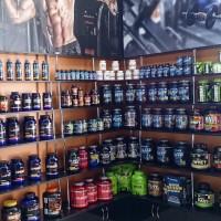 Открылся второй магазин в г. Симферополь!