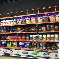 Открылся второй розничный магазин в Волгодонске!